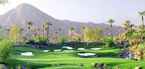 Photo of Indian Wells Resort Golf Course